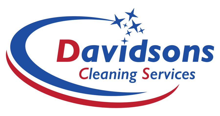 Davidsons Cleaning Services